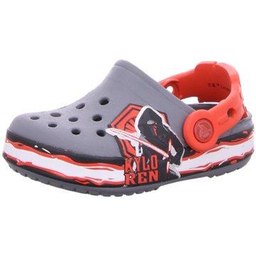CROCS Offene Schuhe202851 grau