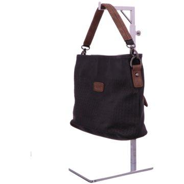 Rieker Taschen DamenUmhängetaschen schwarz
