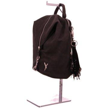 Suri Frey Taschen Damen schwarz