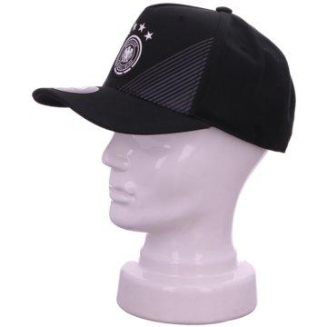 adidas Hüte, Mützen & Caps schwarz