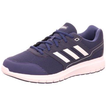 adidas Trainings- & Hallenschuh blau