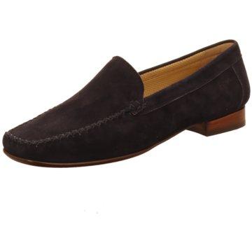 68350dd68a15e Sioux Sale - Schuhe jetzt reduziert online kaufen | schuhe.de