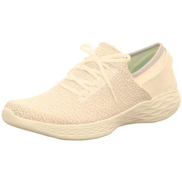 Sale Kaufen Reduziert Jetzt Skechers Schuhe Online TvdqzOc