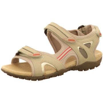Reduziert Bei Sandaletten KaufenSale Damen Sandaletten Sandaletten Damen Reduziert Reduziert KaufenSale KaufenSale Bei Damen nwm0vN8