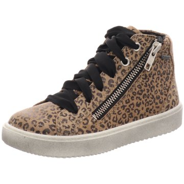 Legero Sneaker High animal