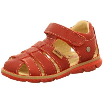 Primigi Sandale rot