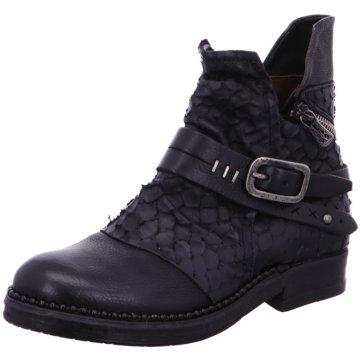 87caf47f5ce822 A.S.98 Schuhe Online Shop - Schuhe online kaufen
