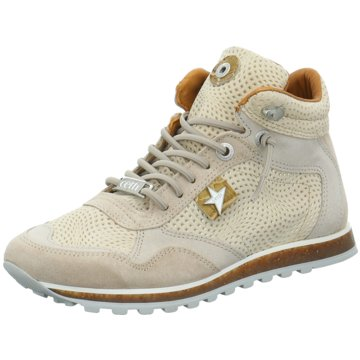 Cetti Sneaker beige