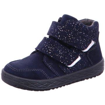 huge discount 0da8e 3cb60 Superfit Sale - Schuhe jetzt reduziert online kaufen | schuhe.de
