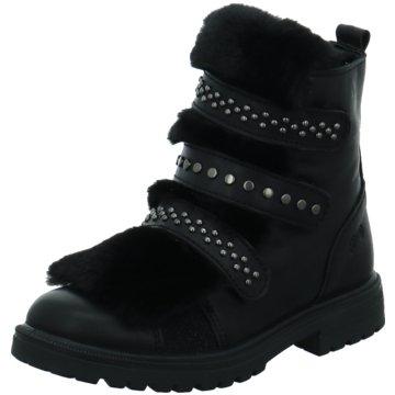 Stiefel Stiefel Mädchen Online Mädchen Kaufen Stiefel Online Kaufen Mädchen Online Kaufen Mädchen Stiefel f6ybg7YIv