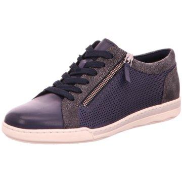 Tamaris Sneaker für Damen Damen für jetzt im Online Shop kaufen   schuhe  af5318