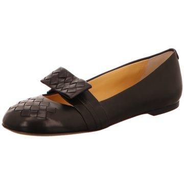 Truman's Sale Schuhe Jetzt Kaufen Reduziert Online rdhQst