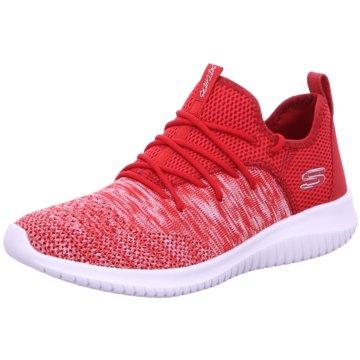 5cc1e6e651fd5f Skechers Schuhe für Damen jetzt günstig online kaufen