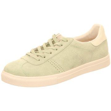 Skechers Sneaker Low grün