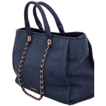Valleverde Taschen Damen blau