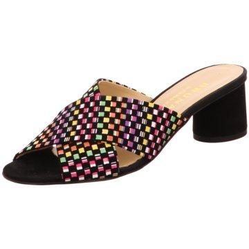1362852dc9c826 Brunate Schuhe Online Shop - Schuhtrends online kaufen