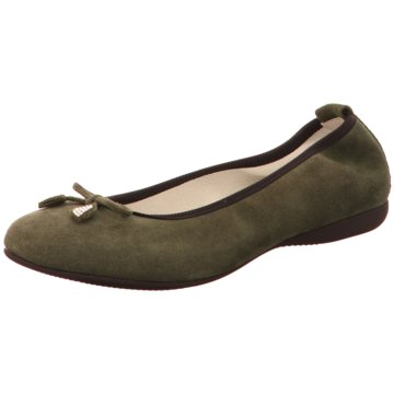 Diavolezza Slipper -