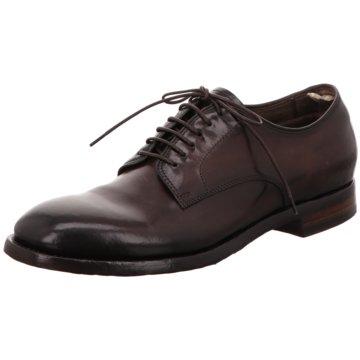 473cf2aeb4ff1c Premium Business Schuhe für Herren online kaufen   schuhe.de