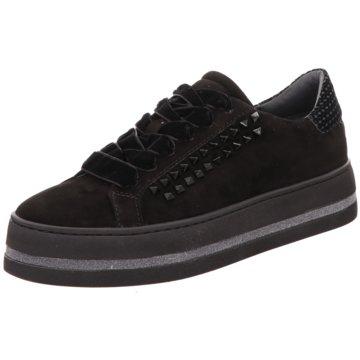 36ed9d45a8d281 Maripe Schuhe für Damen online kaufen