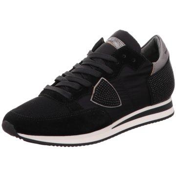 Philippe Model Sneaker -