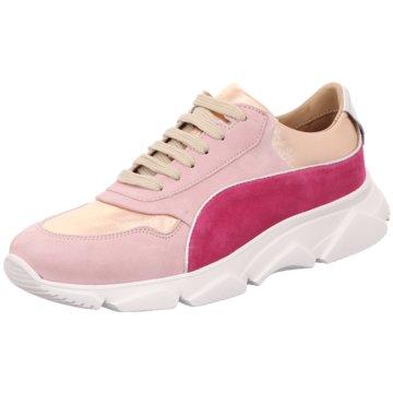 MaiMai Sneaker rosa