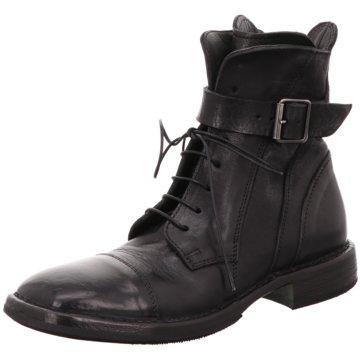 Online Günstig Moma Schuhe Kaufen Shop Jetzt Im kZuwOTiPX