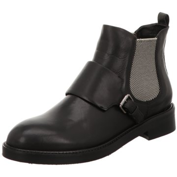 462179c9ae5171 Damenschuhe reduziert online kaufen