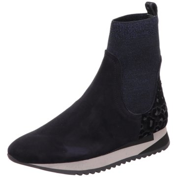 ddddc06f1efe Maripe Schuhe für Damen online kaufen   schuhe.de