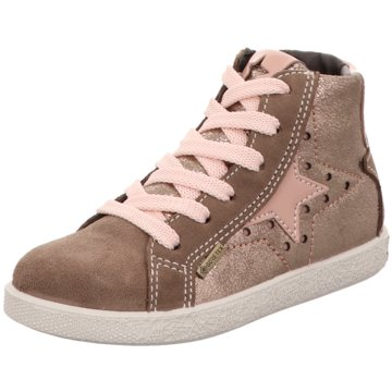 Primigi Sneaker High braun