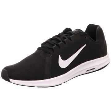 Nike RunningNike Downshifter 8 schwarz