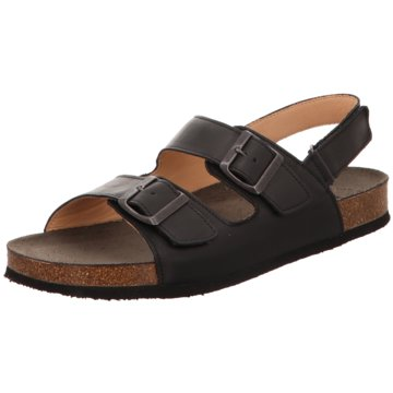 online store 53c9a 2593c Think! Offene Komfort Schuhe online kaufen   schuhe.de