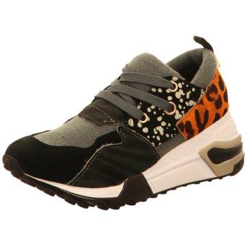 newest 9f9fc ae2f2 Steve Madden Sale - Schuhe jetzt reduziert online kaufen ...