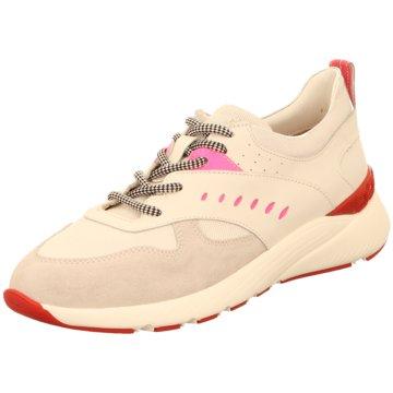 Maripé Sneaker für Damen jetzt günstig online kaufen |