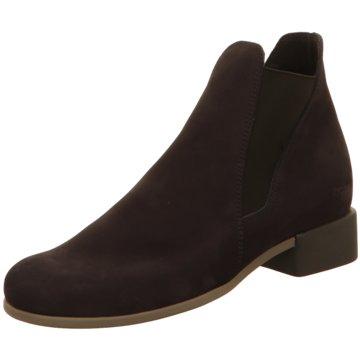 e408cf7d7c6926 Arche Schuhe Online Shop - Schuhtrends online kaufen
