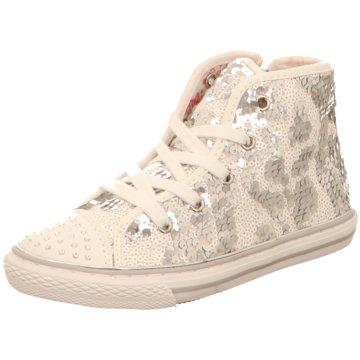 Primigi Sneaker High silber