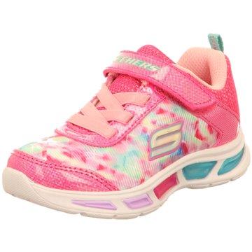 Skechers Babyschuhe für Mädchen online kaufen |