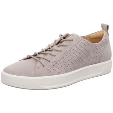 2954061a0aebc0 Ecco Sneaker Low Top für Herren günstig online kaufen