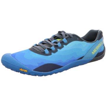Merrell Trainingsschuhe blau