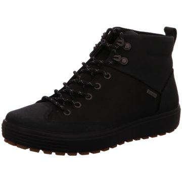Ecco Stiefel für Herren jetzt günstig online kaufen |