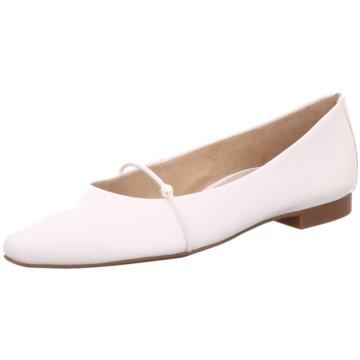 Paul Green Ballerinas online kaufen |