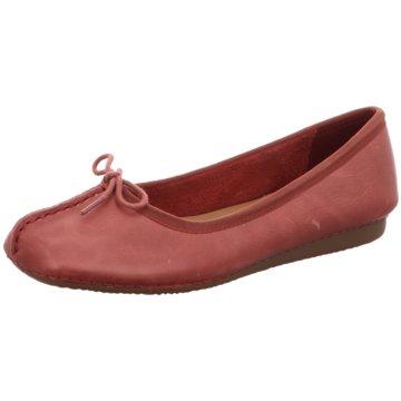 f194d0ff06384a Clarks Komfort Schuhe online kaufen