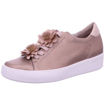Paul Green Casual Basics rosa