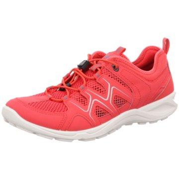 68eba9a9062f1d Ecco Outdoor Schuhe für Damen günstig online kaufen