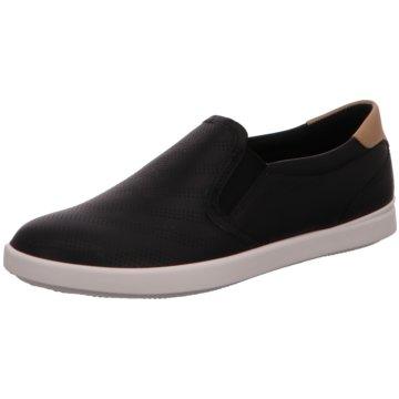Ecco Slipper für Damen jetzt günstig online kaufen |