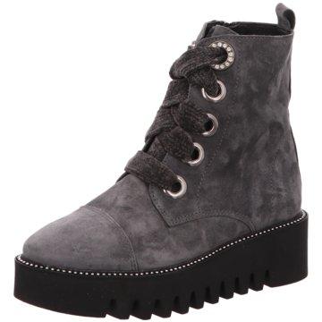 09af09cd1fff schuhe.de   Der große Online Shop für modische Schuhe