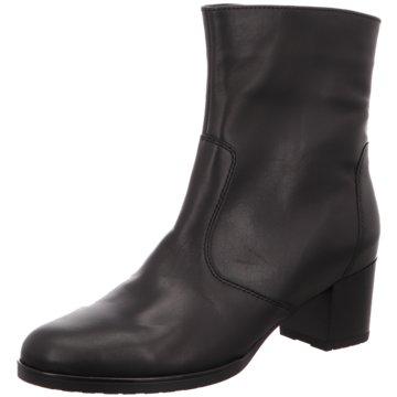 ARA Schuhe für Damen günstig online kaufen   schuhe.de a5d20e748b