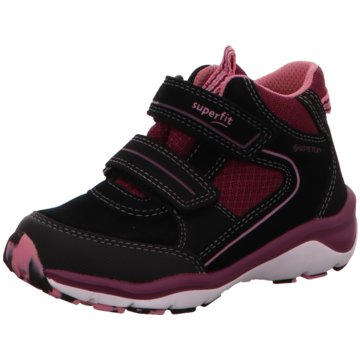 Nike Air Jordan Schuhe Kinder 3 5 28 35 658