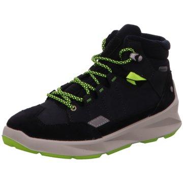 new product df426 5c2c4 Ricosta Sneaker High für Jungen online kaufen | schuhe.de