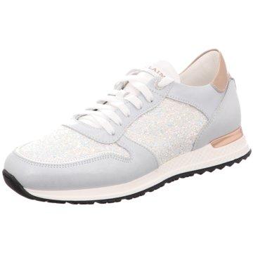 Jetzt Günstig No Im Online Schuhe Shop Claim Kaufen xBsCotQhrd
