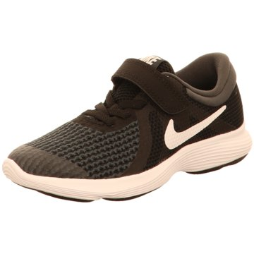 Nike LaufschuhBoys' Nike Revolution 4 (PS) Preschool Shoe - 943305-006 oliv